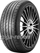 2x Sommerreifen Tristar Radial F105 235/55 R17 103W XL MFS