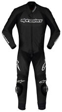 Alpinestars One Piece Motorcycle Leathers and Suits