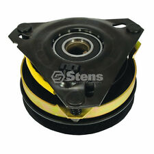 STENS 255-387 REPLACES WARNER 5215-14 SNAPPER 7017063YP GREAT DANE D18000