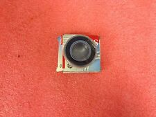 NEW 6004-2RS bearing 60042RS