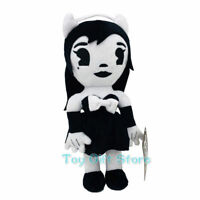Alice angel Bdy 30CM Plush Doll Stuffed Toys