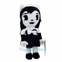 Alice angel Bdy 30CM Plush Doll Stuffed Toys