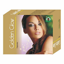 Best Natural Acne Pimples Treatment Fairness Capsules 90 Golden Glow Pills