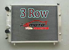 Radiator For Lancia Delta HF Integrale Evolution 8V/16V/EVO 2.0 Turbo 831 87-95