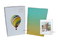 BTS Special Album Young Forever 2016 Taiwan Ltd 2-CD+Rap Monster Card (RM)