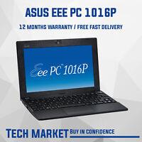 Cheap Windows 10 Laptop, Light Weight, Intel Processor, Webcam, 250GB HDD