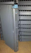 Johnson Controls Metasys NU-XRL101-0 Digital Control Module