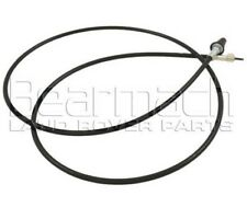 Land Rover Speedo Cable - Series 1, 2, 2A - 234536