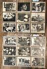 1964 Topps Beatles Black and White 3rd Series Trading Cards 5