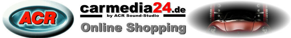 carmedia24.de