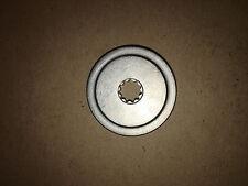 61031347731 61031344731 61031347730 New Oem Echo Adapter Plate