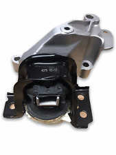 DACIA RENAULT DUSTER 1.6 16V 2010-2018 ENGINE MOUNTING 112101351R