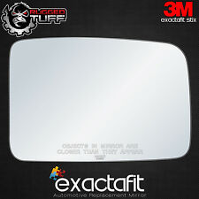 Replacement Side Mirror Glass EXPEDITION NAVIGATOR Passenger's Right Hand Convex