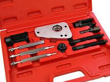 Extractor de Inyectores HDI JTD - Peugeot - Citroen - FIAT - PSA