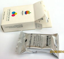 Apple Macintosh Color StyleWriter 2400/2500 INK TANK Cartridge part# M3329G/A