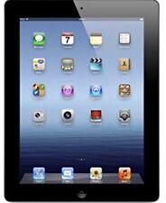 Apple Ipad 16 GB Model A1416 3rd Gen Wifi Silver