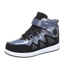 Markenlose Größe 26 Schuhe für Jungen