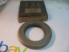 1939-1955 CHEVROLET TRUCK 2 SPEED REAR DIFFERENTIAL PINION SEAL GM 3651493 NOS