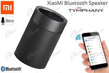 Xiaomi Altoparlante Fxr4063gl Mi 2 Bluetooth Nero