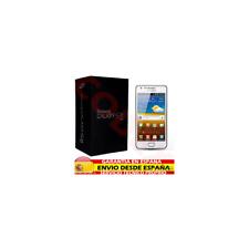 Samsung Galaxy S2 i9100 Weiß