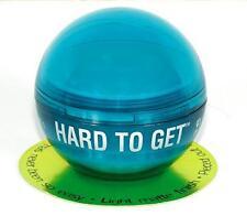 (40,48 € / 100ml) Tigi BED HEAD - Hard to Get 42 ml - PORTOFREI