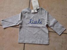 bellybutton Baby-T-Shirts für Jungen aus 100% Baumwolle