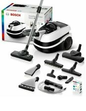Bosch AquaWash & Clean Series4 Multifunctional Dry and Wet vacuum BRAND NEW