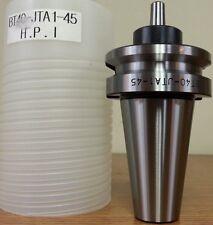 """HPI Pioneer BT40 #1 Jacobs Holder 1.77"""" **NEW**"""