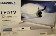 "New!! Samsung UN32J4002 32"" 720p LED LCD TV Television"