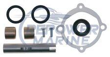 Kit réparation pompe à eau pour Volvo Penta AQ145,aq151,AQ171,230,875574,876081