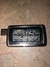 Magic Jack Free Local & Long Distance Calling