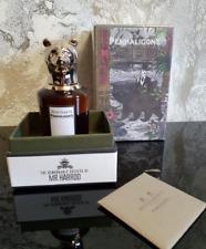 Penhaligon's The Remarkable Success of Mr Harrod | Eau de Parfum | 75ml / 2.5 oz
