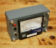 YSI 43TA Series 400 Tele-Thermometer - USED