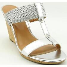 Calzado de mujer sandalias con tiras Tommy Hilfiger talla 42