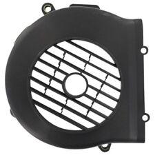 Cubierta Del Ventilador Negro Lima 139qma 50ccm 4 tiempos Cubierta de ventilador