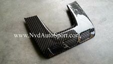 BMW F22, F23, F87 M2 Carbon fiber OVERHEAD ROOF,DOME LIGHT PANEL