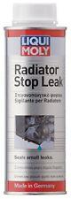 Liqui Moly 2533 Turafalle Radiatore - Radiator Stop Leak