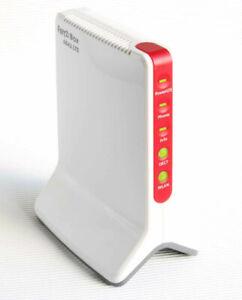 FRITZ!Box 6842 LTE - gebraucht - geprüft - vom Händler