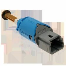 Cambiare Clutch Control Switch - VE724213