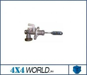 For Nissan X-Trail T30 Series Clutch Master Cylinder 2000-2007