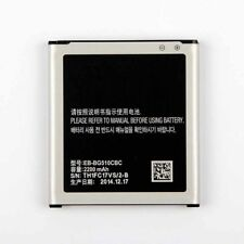 EB-BG510CBC Battery For Samsung Galaxy core Max G5108Q G5108 G5109 G5108S G5108H