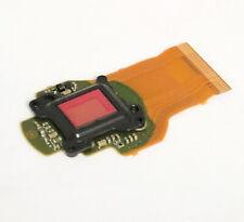 Sony Cyber-shot DSC-WX350 Original CCD Image Sensor Assembly Replacement Part