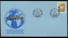 South African Cover Philatelic Covers