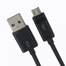 Genuine LG EAD62329304 Micro USB Charging SYNC, Cable for LG G2, LG G3, LG G4