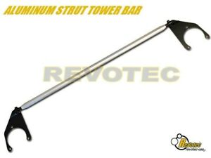 2005-2008 SCION TC FRONT STRUT TOWER BAR 06 07