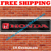 New Banner Racing Flag for Chevrolet Flag 3x5 FT Wall Banner Shop Show Decor