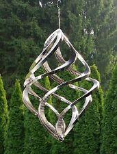 "Wind Spinner Sixtus (42cm / 16,5"")"