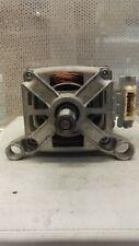 Waschmaschinenmotor HCD63/52 A2