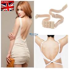3c5301c86 Cotton Bra Strap White Bra Accessories   Solutions for Women for ...