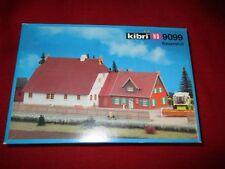kibri® H0 9099 Bauernhof NEU OVP